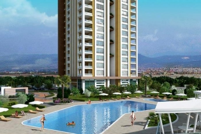 mersin-new-city-residence-by-bellows-construction-300m2-of-86-apartments-big-18
