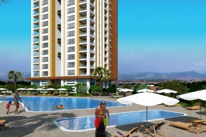 mersin-new-city-residence-by-bellows-construction-300m2-of-86-apartments-big-17