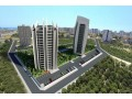 guler-infinity-project-rises-in-mersin-yenisehir-breathes-new-life-into-region-small-13