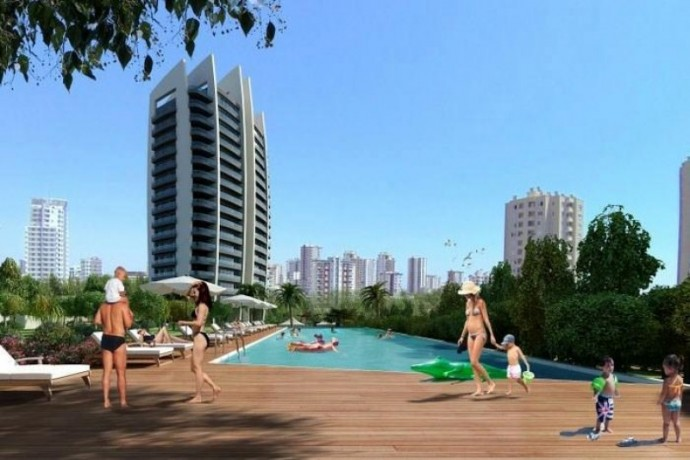 guler-infinity-project-rises-in-mersin-yenisehir-breathes-new-life-into-region-big-11