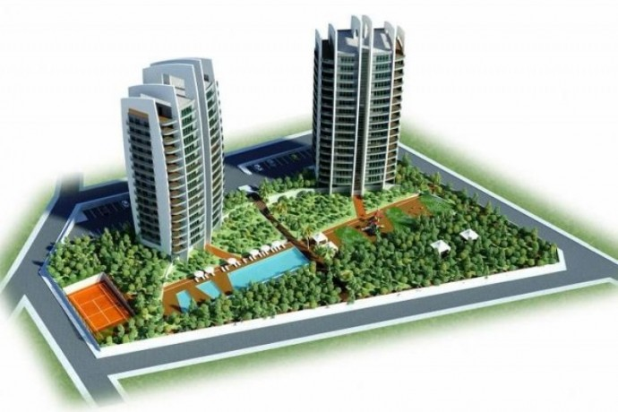 guler-infinity-project-rises-in-mersin-yenisehir-breathes-new-life-into-region-big-12