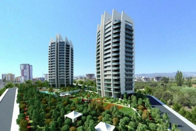 guler-infinity-project-rises-in-mersin-yenisehir-breathes-new-life-into-region-big-1