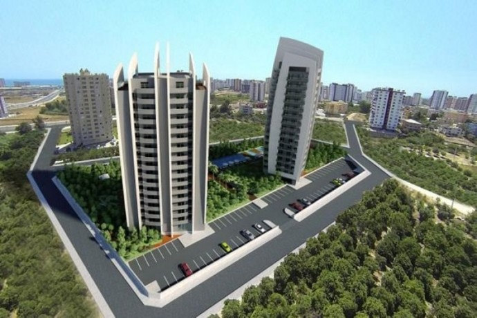 guler-infinity-project-rises-in-mersin-yenisehir-breathes-new-life-into-region-big-13