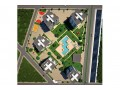 mersin-tarsus-panaroma-houses-implemented-by-avci-birlik-insaat-small-17