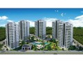 mersin-tarsus-panaroma-houses-implemented-by-avci-birlik-insaat-small-20