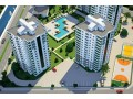 mersin-tarsus-panaroma-houses-implemented-by-avci-birlik-insaat-small-19