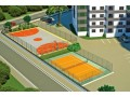 mersin-tarsus-panaroma-houses-implemented-by-avci-birlik-insaat-small-15