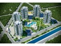 mersin-tarsus-panaroma-houses-implemented-by-avci-birlik-insaat-small-1