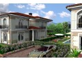 antalya-yenikoy-pal-city-2-3-bedroom-apartments-to-detached-villas-small-6