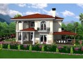 antalya-yenikoy-pal-city-2-3-bedroom-apartments-to-detached-villas-small-0