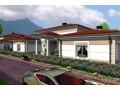 antalya-yenikoy-pal-city-2-3-bedroom-apartments-to-detached-villas-small-4