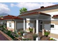 antalya-yenikoy-pal-city-2-3-bedroom-apartments-to-detached-villas-small-3