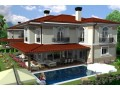 antalya-yenikoy-pal-city-2-3-bedroom-apartments-to-detached-villas-small-8