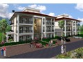 antalya-yenikoy-pal-city-2-3-bedroom-apartments-to-detached-villas-small-13