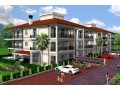 antalya-yenikoy-pal-city-2-3-bedroom-apartments-to-detached-villas-small-1