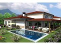 antalya-yenikoy-pal-city-2-3-bedroom-apartments-to-detached-villas-small-5