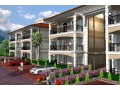 antalya-yenikoy-pal-city-2-3-bedroom-apartments-to-detached-villas-small-9
