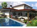 antalya-yenikoy-pal-city-2-3-bedroom-apartments-to-detached-villas-small-2
