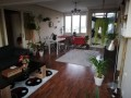 etiler-besiktas-monthly-room-rental-in-istanbul-small-2
