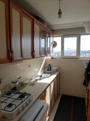 etiler-besiktas-monthly-room-rental-in-istanbul-big-9