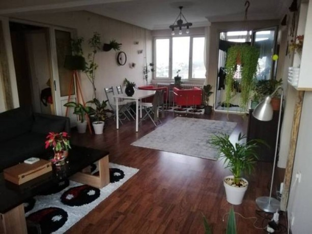 etiler-besiktas-monthly-room-rental-in-istanbul-big-2