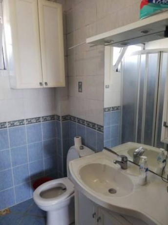 etiler-besiktas-monthly-room-rental-in-istanbul-big-4