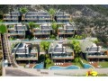 tepe-modern-villas-10-detached-triplex-villas-with-alanya-sea-view-small-6