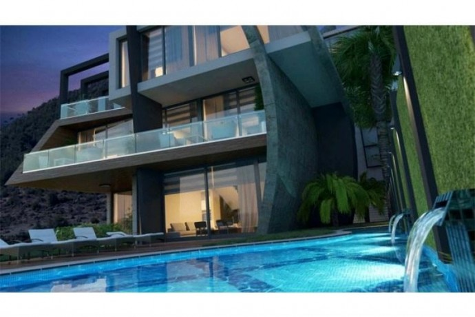 tepe-modern-villas-10-detached-triplex-villas-with-alanya-sea-view-big-3
