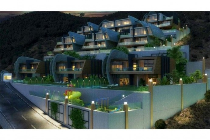 tepe-modern-villas-10-detached-triplex-villas-with-alanya-sea-view-big-5