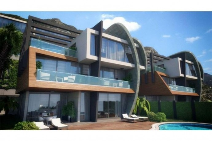 tepe-modern-villas-10-detached-triplex-villas-with-alanya-sea-view-big-4