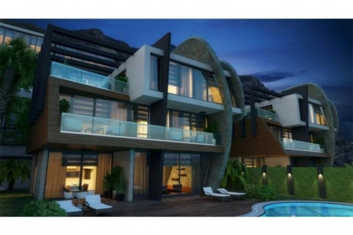 tepe-modern-villas-10-detached-triplex-villas-with-alanya-sea-view-big-0