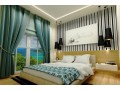 alara-residence-which-has-been-realized-in-alanya-district-of-antalya-small-7