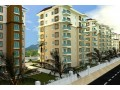 alara-residence-which-has-been-realized-in-alanya-district-of-antalya-small-11