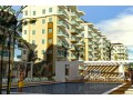 alara-residence-which-has-been-realized-in-alanya-district-of-antalya-small-9