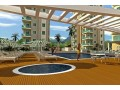 alara-residence-which-has-been-realized-in-alanya-district-of-antalya-small-1