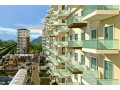 alara-residence-which-has-been-realized-in-alanya-district-of-antalya-small-10