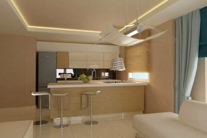 alara-residence-which-has-been-realized-in-alanya-district-of-antalya-big-6