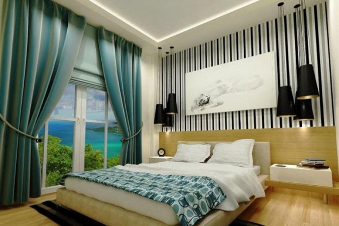 alara-residence-which-has-been-realized-in-alanya-district-of-antalya-big-7