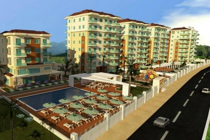 alara-residence-which-has-been-realized-in-alanya-district-of-antalya-big-17