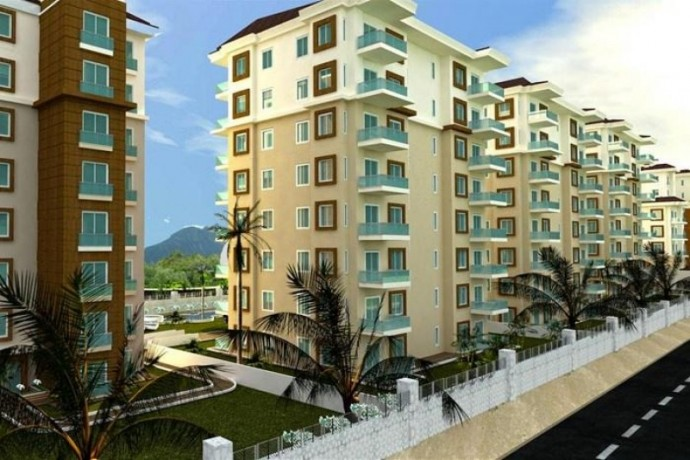 alara-residence-which-has-been-realized-in-alanya-district-of-antalya-big-11