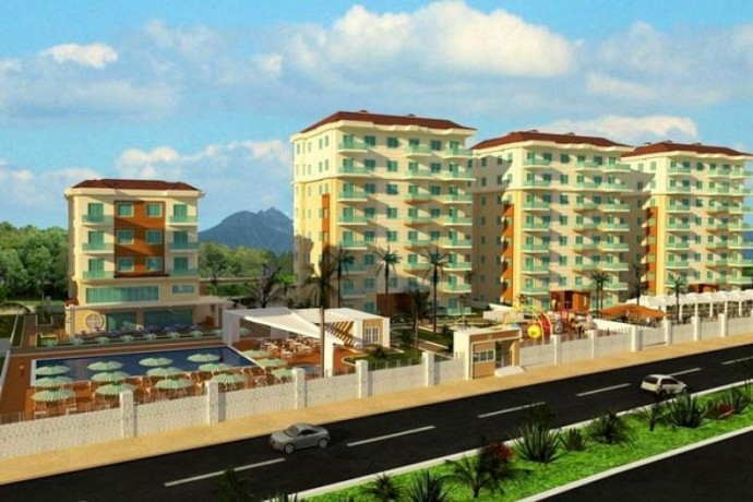 alara-residence-which-has-been-realized-in-alanya-district-of-antalya-big-16