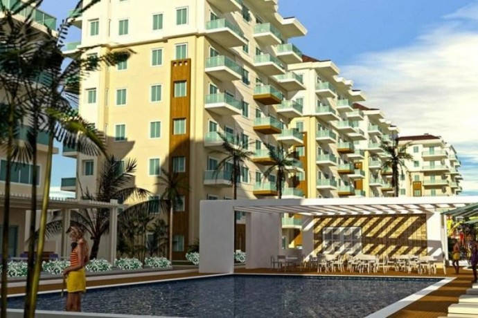 alara-residence-which-has-been-realized-in-alanya-district-of-antalya-big-9