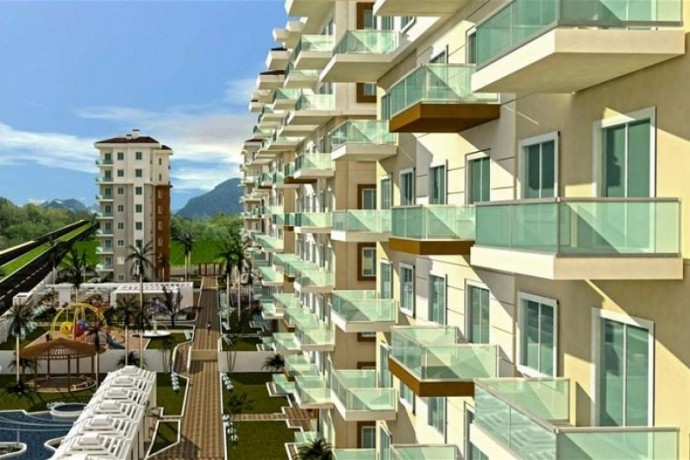 alara-residence-which-has-been-realized-in-alanya-district-of-antalya-big-10