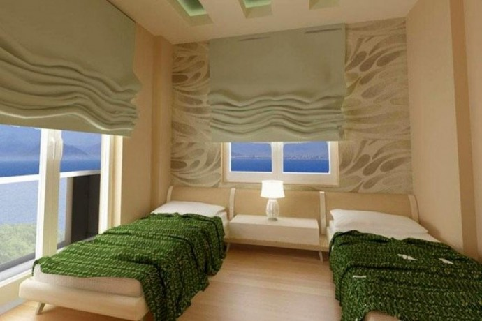 alara-residence-which-has-been-realized-in-alanya-district-of-antalya-big-3