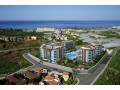 relax-under-300-days-of-alanya-sun-sea-and-sand-in-eco-marine-apartments-kargicak-small-1
