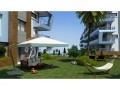 relax-under-300-days-of-alanya-sun-sea-and-sand-in-eco-marine-apartments-kargicak-small-18
