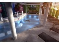 relax-under-300-days-of-alanya-sun-sea-and-sand-in-eco-marine-apartments-kargicak-small-0