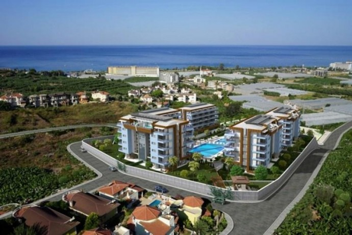 relax-under-300-days-of-alanya-sun-sea-and-sand-in-eco-marine-apartments-kargicak-big-1