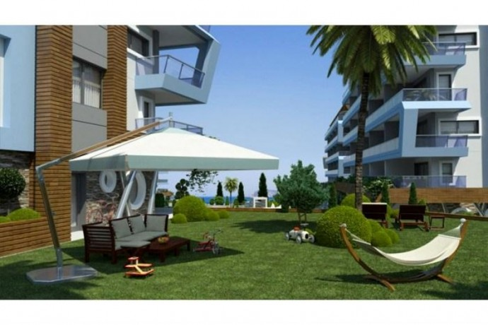 relax-under-300-days-of-alanya-sun-sea-and-sand-in-eco-marine-apartments-kargicak-big-18