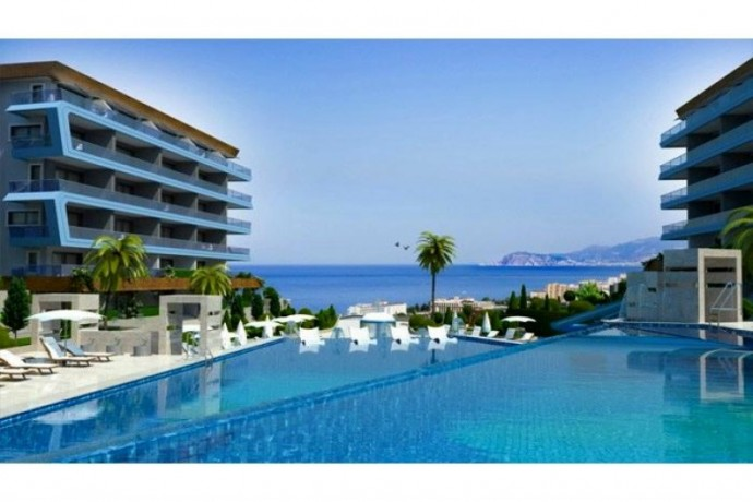 relax-under-300-days-of-alanya-sun-sea-and-sand-in-eco-marine-apartments-kargicak-big-16